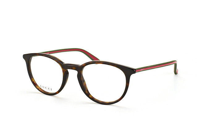 Gucci GG 1103 MK2 perspective view