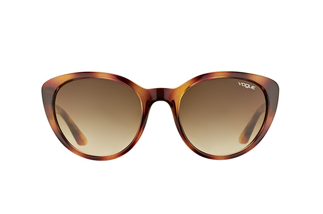 VOGUE Eyewear VO 2963-S 1916/13 vista en perspectiva