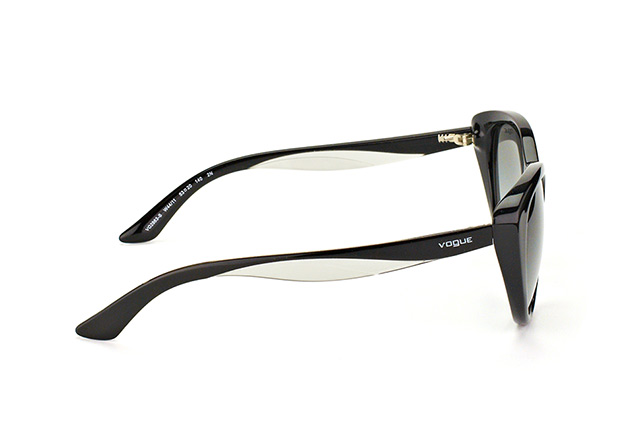 VOGUE Eyewear VO 2963-S W44/11 vista en perspectiva