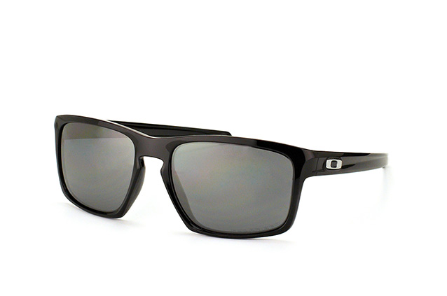 Oakley Sliver OO 9262 09 perspective view