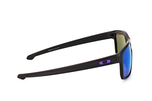 Oakley Sliver OO 9262 10 perspective view