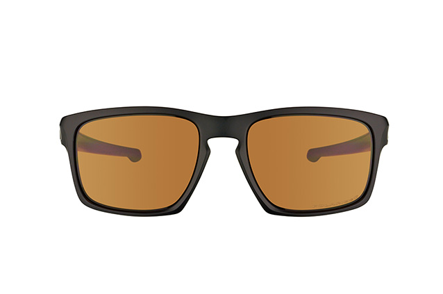 Oakley Sliver OO 9262 08 perspective view