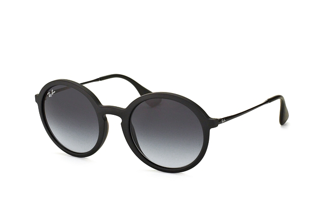 0f24b22a4d ... Sunglasses  Ray-Ban RB 4222 622 8G. null perspective view ...