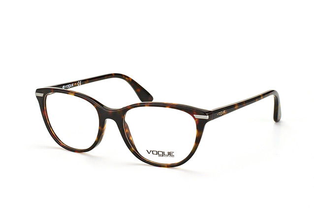 VOGUE Eyewear VO 2937 W656 perspective view