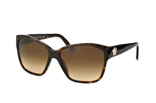 Versace VE 4277 108/13
