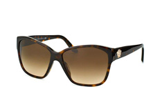 Versace VE 4277 108/13 small