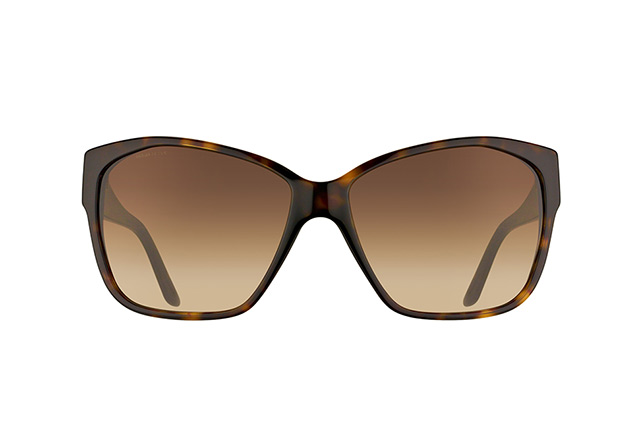 Versace VE 4277 108/13 vista en perspectiva