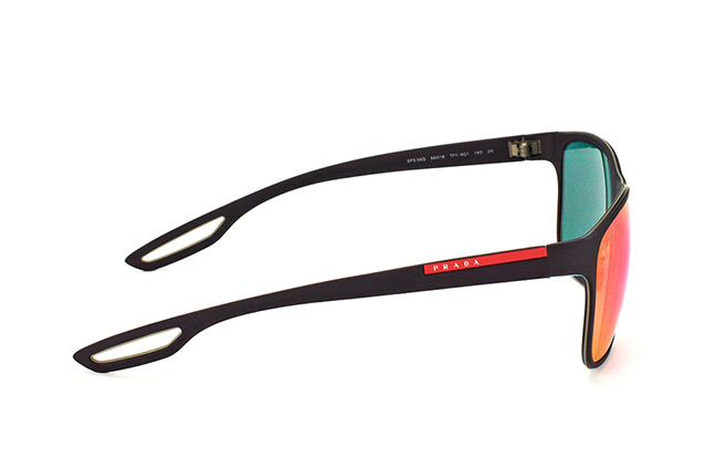 Prada Sport PS 56QS TFY-9Q1 perspective view