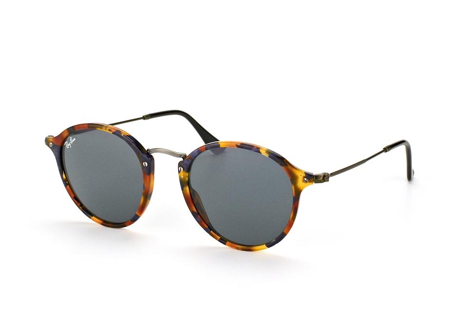 38a66d5c4390cd ray ban sunglasses predator 18 sunglasses. ray ban 4034 reviews