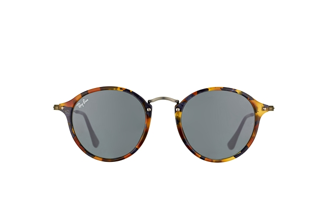 Ray-Ban RB 2447 1158/R5 vista en perspectiva