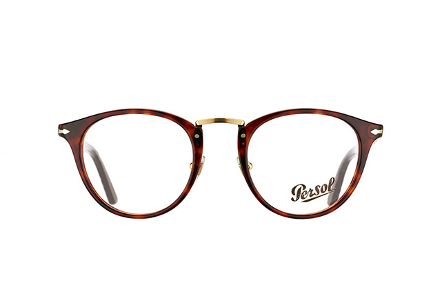 Persol PO 3107-V 24 perspective view