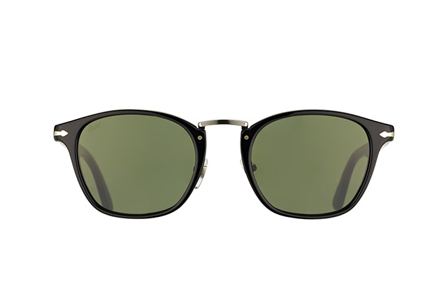 Persol PO 3110-S 95/31 perspective view