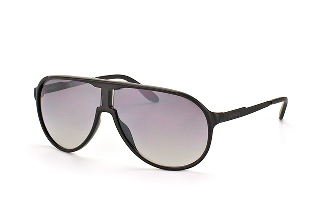 Carrera Carrera New Champion DL5 vue en perpective