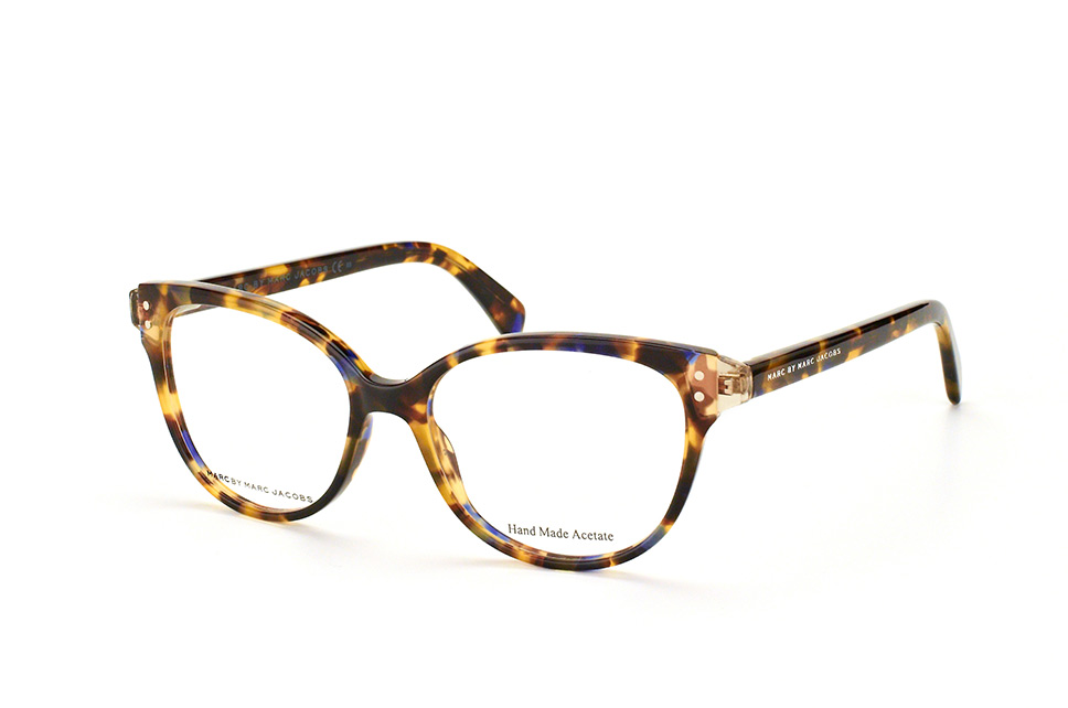 Marc by Jacobs MMJ 632 A8T