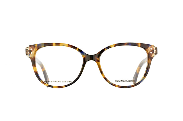 Marc by Marc Jacobs MMJ 632 A8T perspective view