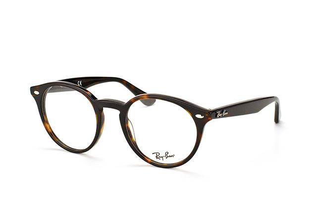ray ban sunglasses service center  Ray-Ban RX 2180V 2012
