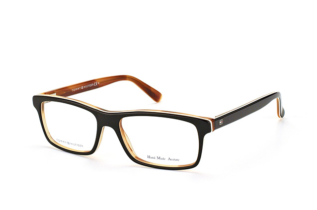 Tommy Hilfiger TH 1328 UN0 vista en perspectiva