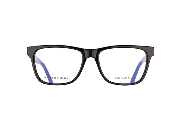 Tommy Hilfiger TH 1327 05M perspective view