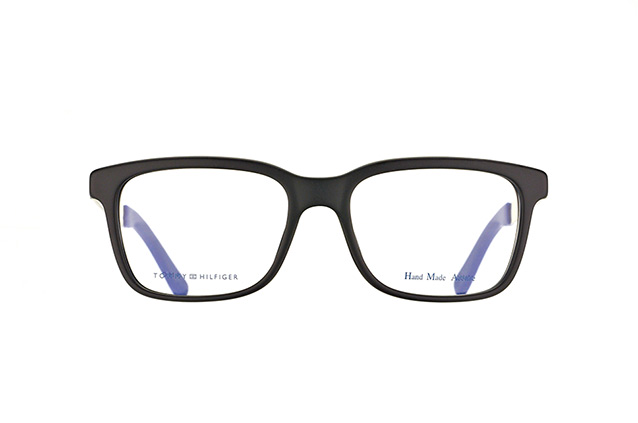 Tommy Hilfiger TH 1323 HXQ perspective view