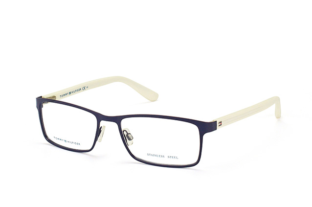 Tommy Hilfiger TH 1326 02F perspective view
