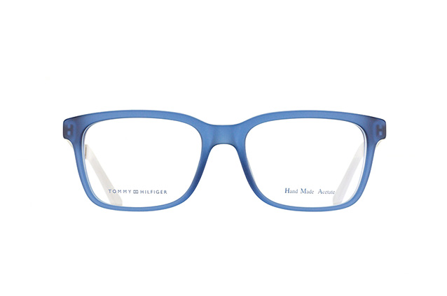 Tommy Hilfiger TH 1323 0I2 perspective view