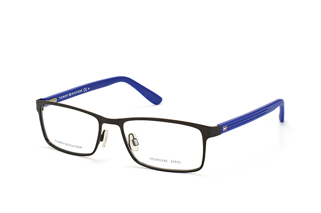 Tommy Hilfiger TH 1326 ZZ3 vista en perspectiva