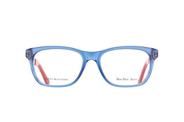 Tommy Hilfiger TH 1321 0H9 perspective view