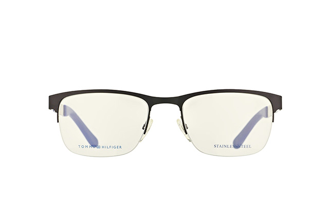 Tommy Hilfiger TH 1324 AAB vista en perspectiva