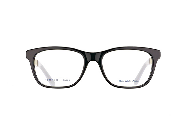 Tommy Hilfiger TH 1321 0GX vista en perspectiva