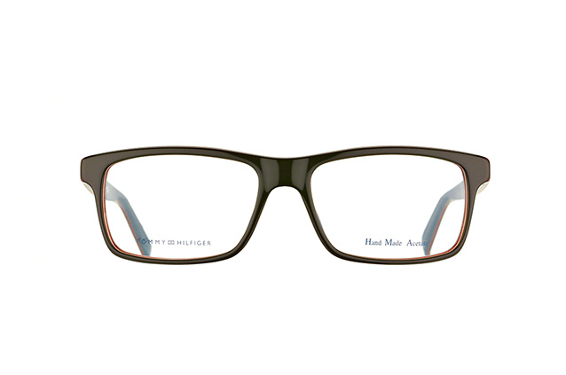 Tommy Hilfiger TH 1328 9SF perspective view