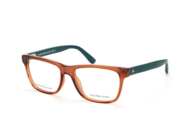Tommy Hilfiger TH 1327 05R perspective view