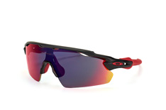 Oakley OO Radarev Pitch 9211 02
