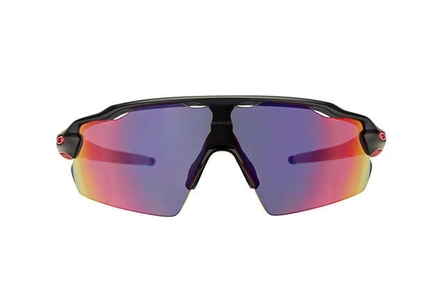 Oakley OO Radarev Pitch 9211 02 perspective view