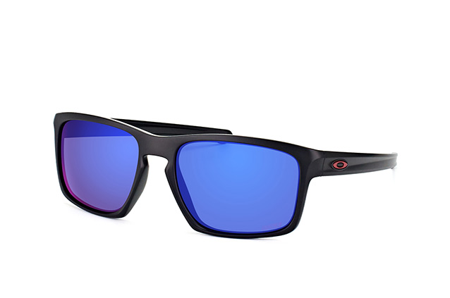 Oakley Sliver OO 9262 20 perspective view