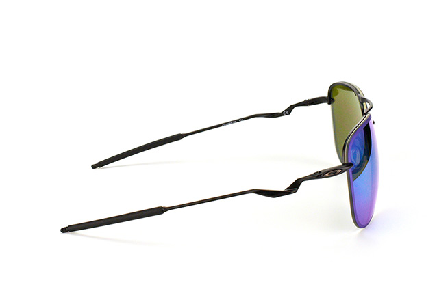 Oakley OO Tailpin 4086 08 perspective view