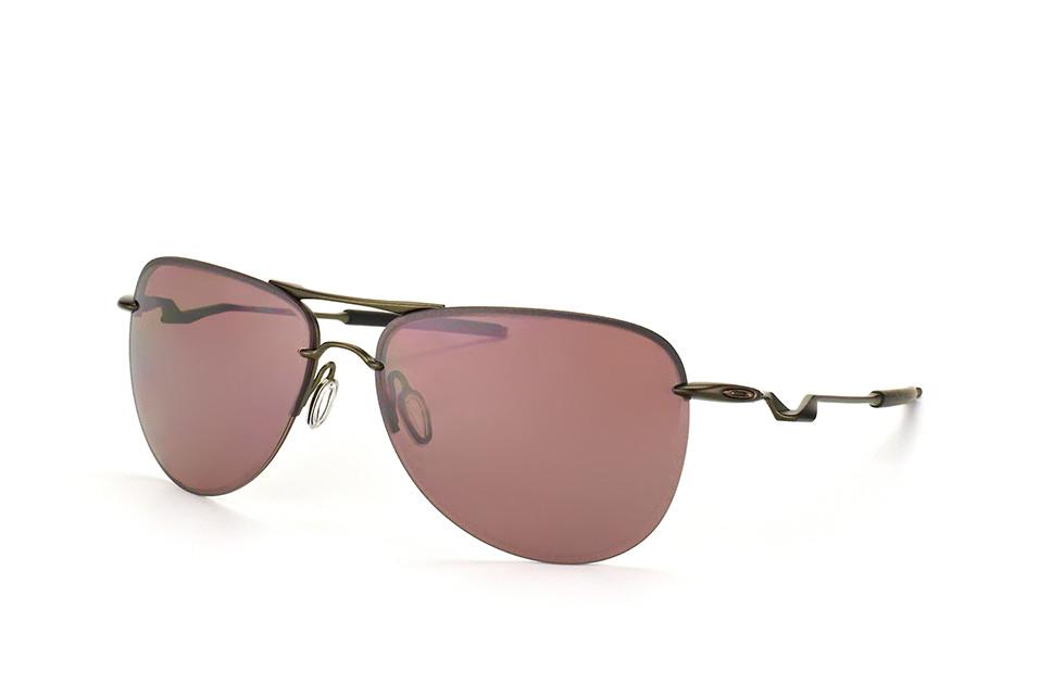mini aviator sunglasses xwtd  mini aviator sunglasses