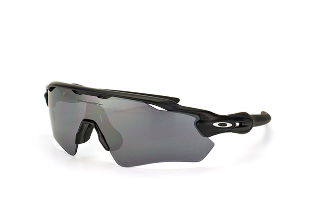 Oakley Radar Path OO 9208 01 vista en perspectiva
