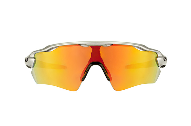 Oakley Radar Path OO 9208 02 Perspektivenansicht