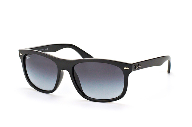 Ray-Ban RB 4226 601/8G perspective view