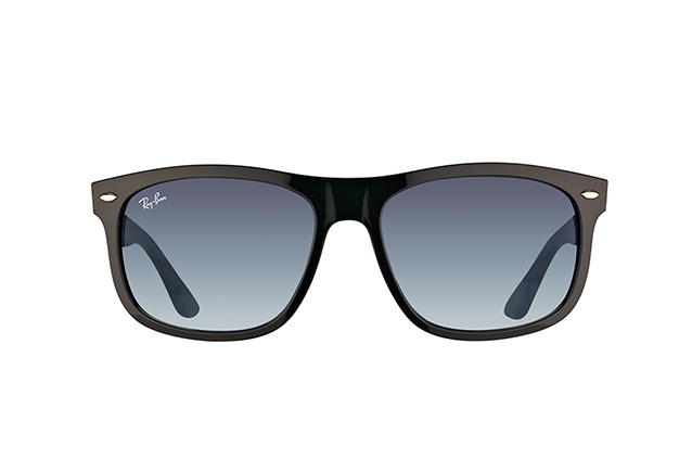 Ray-Ban RB 4226 601/8G vista en perspectiva