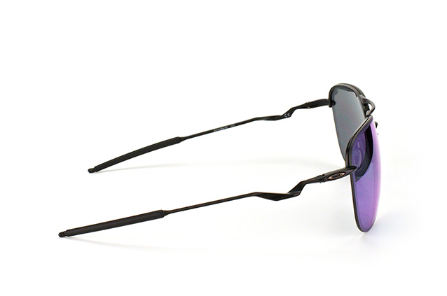 Oakley OO Tailpin 4086 02 perspective view