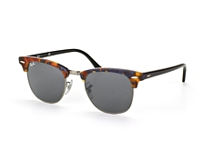 Ray-Ban Clubmaster RB3016 1158/R5small klein