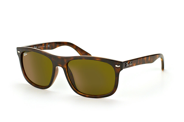 Ray-Ban RB 4226 710/73 perspective view