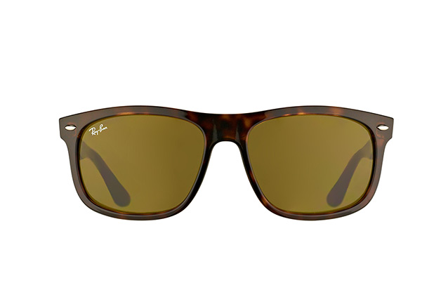 Ray-Ban RB 4226 710/73 vista en perspectiva