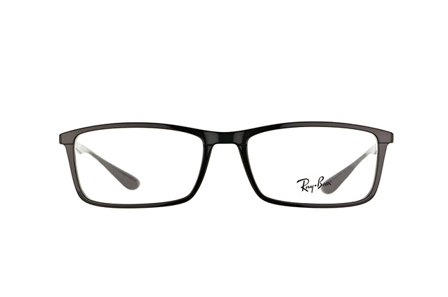 Ray-Ban RX 7048 5206 perspective view