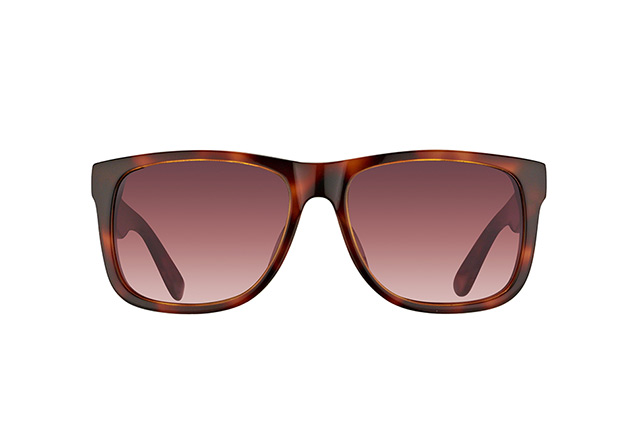 Mister Spex Collection Robert 2015 003 vista en perspectiva