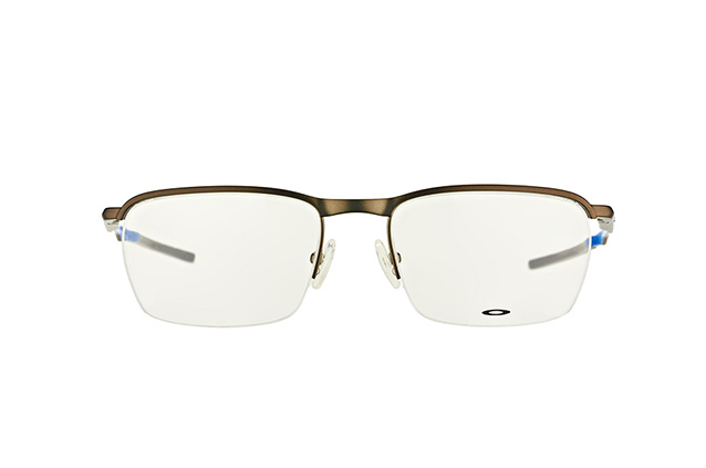 Oakley OX Conductor 3187 05 perspective view