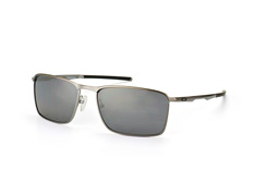 Oakley OO Conductor 4106 02 small