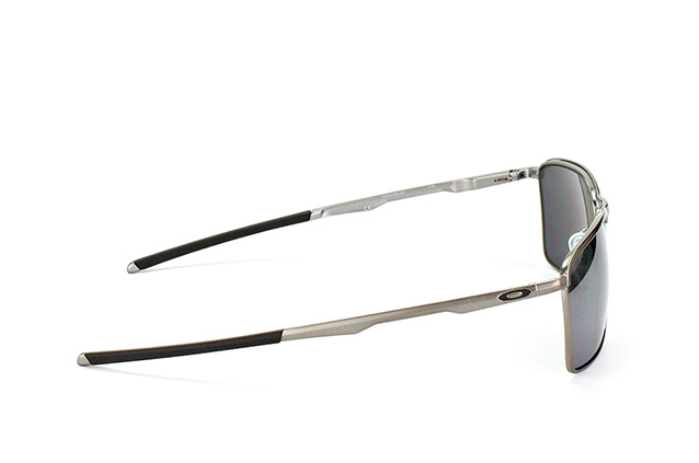 Oakley OO Conductor 4106 02 perspective view