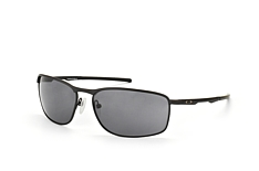 Oakley OO Conductor 4107 01 small